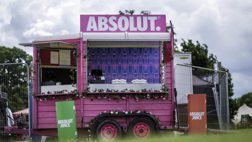 Absolut Mixt Sampling 6F9A8874