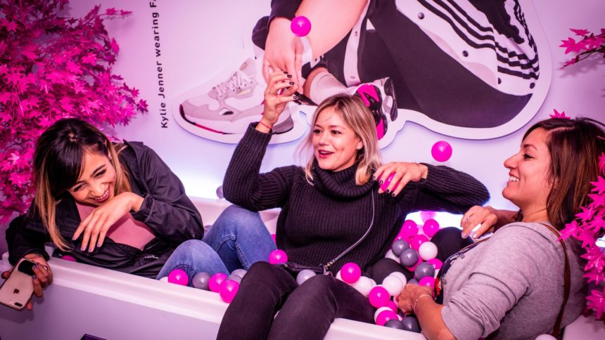 Adidas Falcon Experiential Launch 750_8303