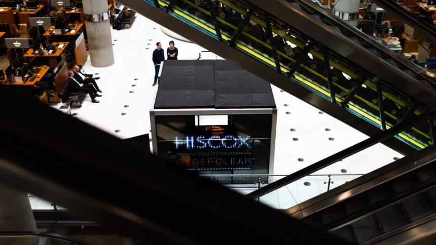 Hiscox Cyber Cube 810_1916