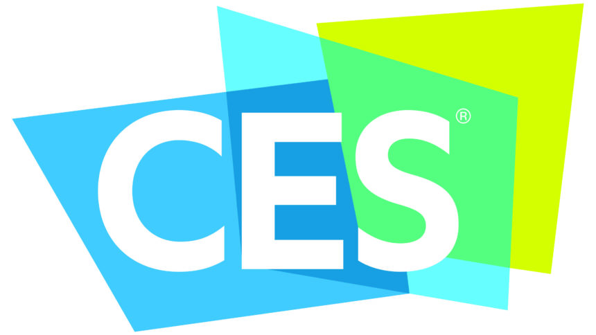 Happy 50th – CES 2017 – bigger, brighter, better…