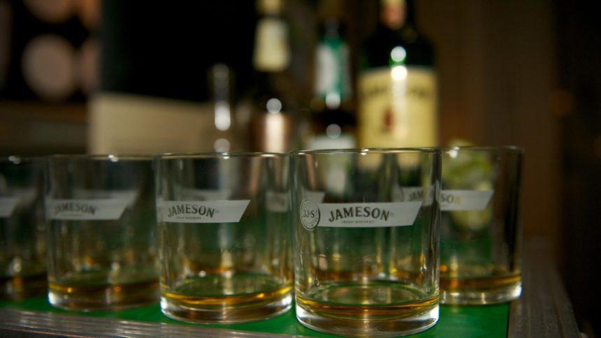 Discover Jameson DSC_5204