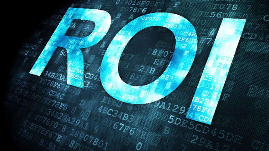 ROI in Experiential Marketing