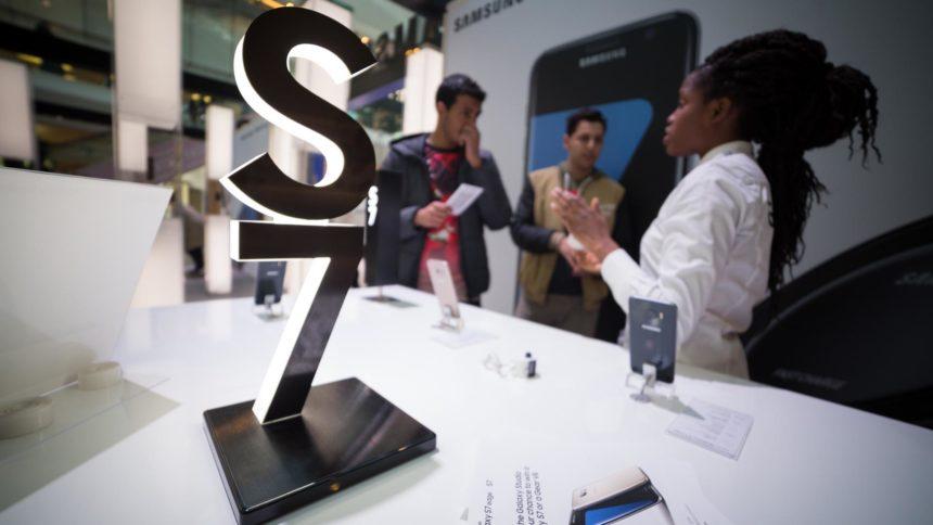 Samsung Studio Spring Samsung Westfield 2016 (63 of 87)