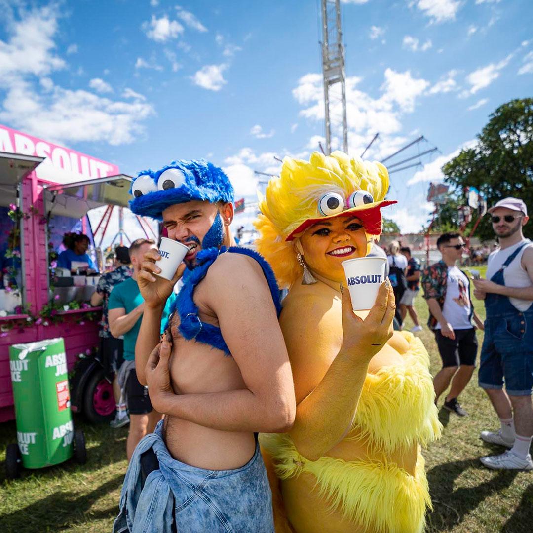 absolut-festival